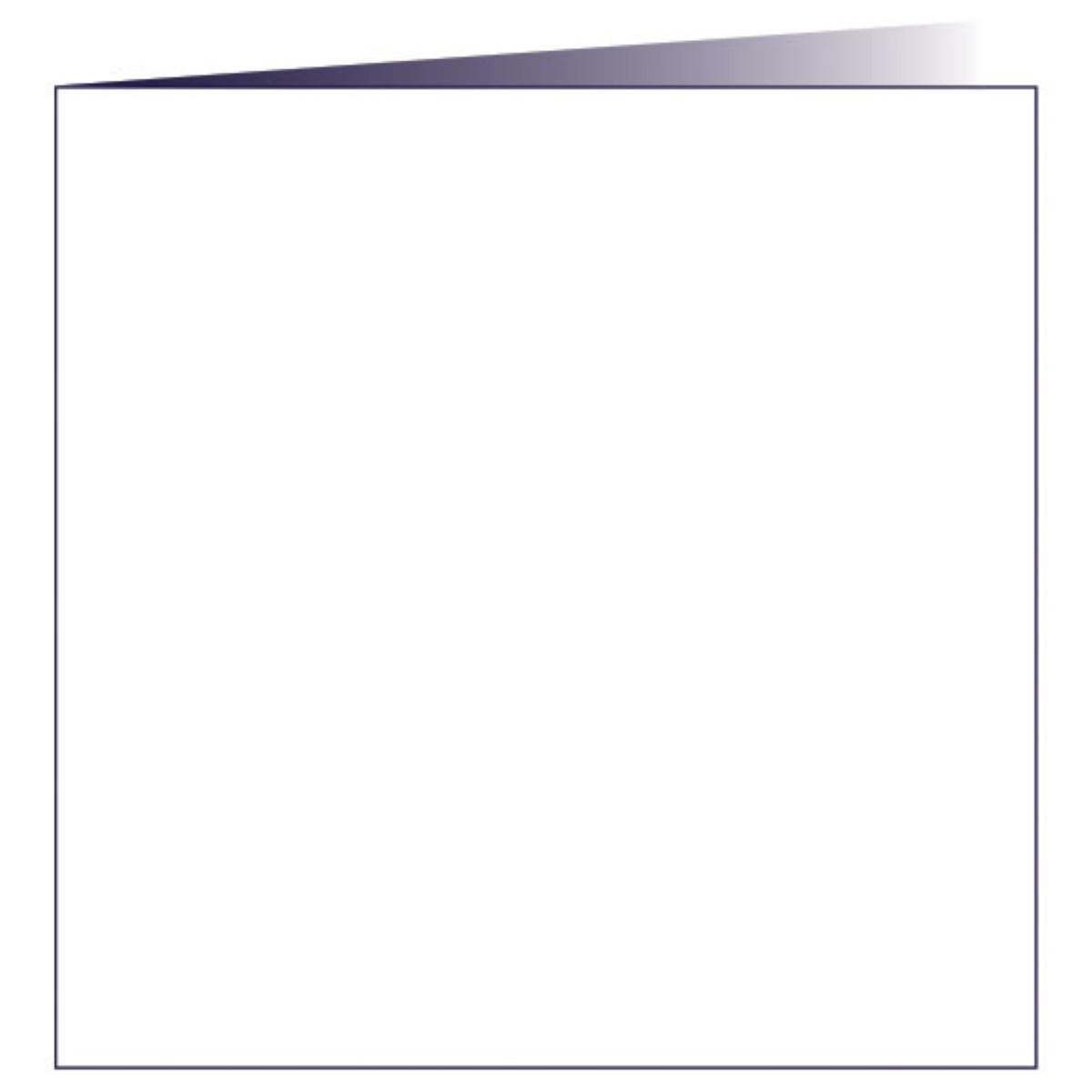 """Carte de voeux """"Création 15x15"""""""