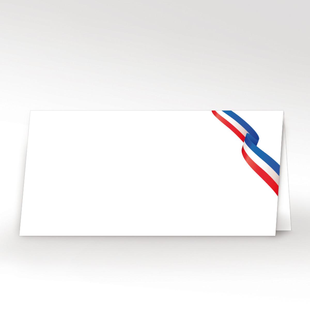 """Carte de voeux """"Union"""""""