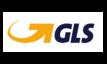 Livraison GLS